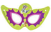 Tom & Jerry Eye Mask 8 Piece