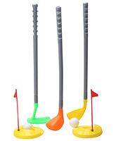 Funfactory Golf Set