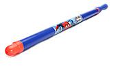 Buy Spider Man Water Gun 69 cm