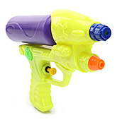 Buy Mickey Mouse And Friends Water Gun 23.5 cm