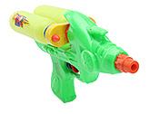 Buy Karma Water Gun 22 cm