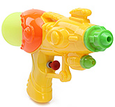 Buy Karma Water Gun
