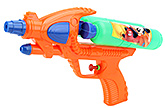 Buy Mickey Mouse And Friends Water Gun 26.5 cm