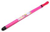 Buy Barbie Water Gun 69 cm