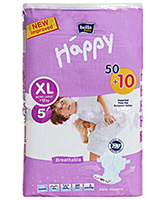 Baby Diapers - Bella Baby – Happy Diapers