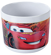 Buy Disney Red Pixar Cars Mug - 300 ml
