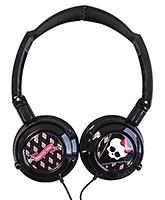 Buy Monster High Headphones