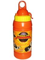 Buy Kung Fu Panda Sports Bottle 500 ml