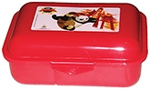 Buy Kung Fu Panda Lunch Boxes - Design 4