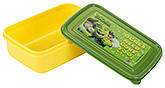 Buy SHREK Lunch Boxes - Green