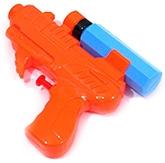 Buy Dealbindaas Gun Design Water Gun