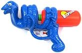 Buy Dealbindaas Snake Gun Shape Water Gun
