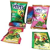 Buy Tota Gift Pack Small - Assorted Colors