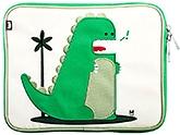 Buy Beatrix iPad Case Percival Dino