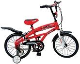 Buy Avon Jadoo Bicycle - 14 Inch