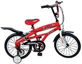 Buy Avon Jadoo Bicycle - 16 Inch