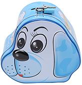 Buy Puppy Face Money Bank Sky Blue