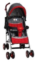 Imported Buggy Stroller Convenient And Compact Stroller!