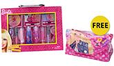 Buy Barbie Make Up Kit Box