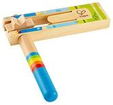 Buy Hape Wooden Happy Noise Maker