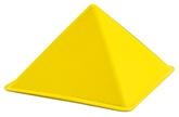 Buy Hape Pyramid Sand Mould - Yellow