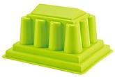 Buy Hape Parthenon Sand Mould - Green