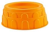 Buy Hape Colosseum Sand Mould - Orange