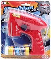Buy Fab N Funky Baby Bubble Gun