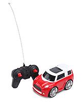 Fab N Funky Velocity Mini Race Remote Control Car
