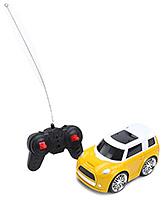 Buy Fab N Funky Velocity Mini Race Remote Control Car