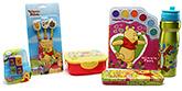 Buy Winnie The Pooh School Kit - Pack Of 6