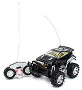 Buy Fab N Funky Super Racing Remote Car