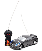 Buy Fab N Funky Racing Remote Control Car