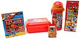 Buy Looney Tunes School Kit - Pack Of 5