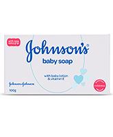 Buy Johnson''s - Baby Soap