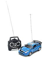 Buy Fab N Funky DX Supper Remote Control Car
