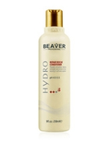 Beaver Repair Rescue Conditioner