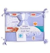 Fisher-Price Newborn Gift Set