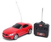 Buy Fab N Funky Super Roadster RC Car