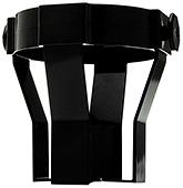 Buy Prince Lionheart Click N Go Stroller Cup Holder
