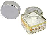 Buy Omved Soft Bottoms Nappy Cream - 40 gm