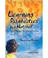 Buy Pegasus Leaning Disabilities in a Nutshell