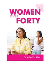 Buy Pegasus Women Over Forty Book