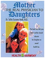 Buy Pegasus Mother The Real Physician To Daughters
