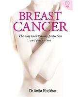 Buy Pegasus Breast Cancer Book
