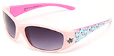 Buy Tom and Jerry Kids Sunglasses - Pink