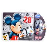 Disney - Mickey Mouse - Optical Mouse & Mouse Pad