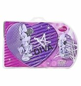 Minnie - Optical Mouse &amp; Mouse Pad