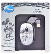 Disney Mini Mouse Optical Mouse