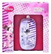 Disney - Minnie Mouse Optical Mouse